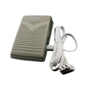 Foot Control Pedal For Pfaff 1200 Hobby Grand Quilter Sewing ()