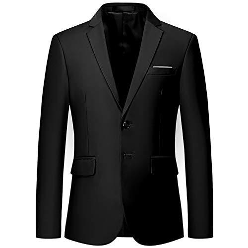 Blazer Lisueyne Lisueyne Blanc Homme Blazer Lisueyne Blazer Homme Lisueyne Blanc Homme Blanc Rwq541