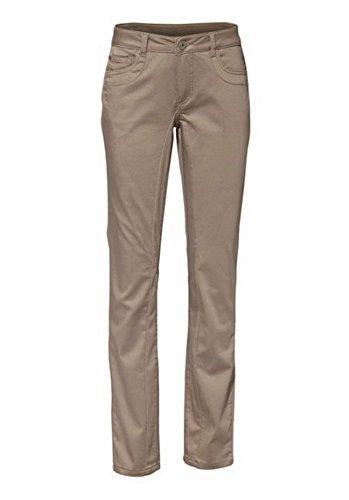 En Ventre Nature De pantalons Beige Best Femmes Jeans Pantalon Connections Façon Zaq8xHqO