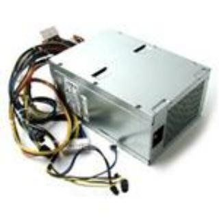 DELL 0ND285 Precision 690 1KW Power Supply