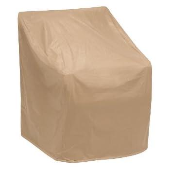 Amazon Com Protective Covers Weatherproof Wicker Chair
