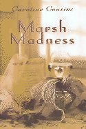 March [ MARCH ] by Brooks, Geraldine ( Author) on Feb, 01, 2006 Paperback pdf epub