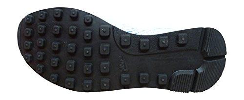 Blanc W Internationalist De Femme Em Sport Nike Chaussures R080z