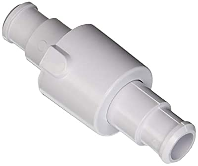 Pentair ED05 Swivel Feed Hose Replacement Automatic Pool Cleaner