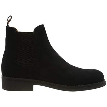 GANT Men's Brookly Chelsea Boot 6