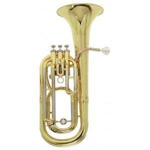 Roy Benson BH301 Baritone Horn by Roy Benson