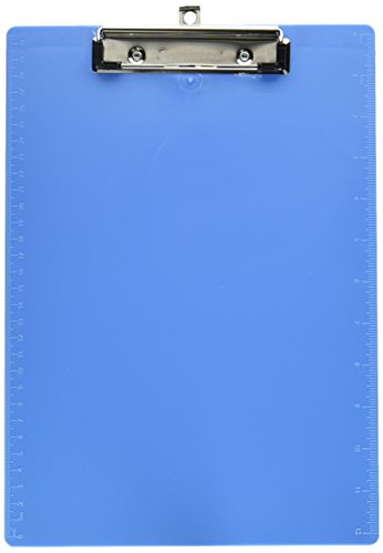 Saunders Recycled Clipboard 0 5 Inch 00439