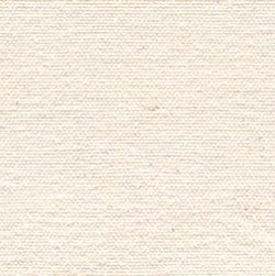 12 ounce unprimed natural cotton duck 1 Yard Length by 48 width
