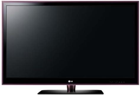 LG 42LE5500- Televisión Full HD, Pantalla LED 42 pulgadas: Amazon.es: Electrónica
