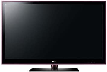 LG 32LE5500- Televisión Full HD, Pantalla LED 32 pulgadas: Amazon.es: Electrónica