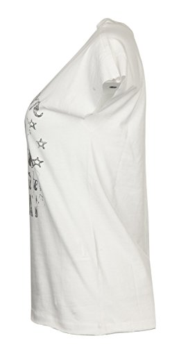 Replay -  T-shirt - Donna