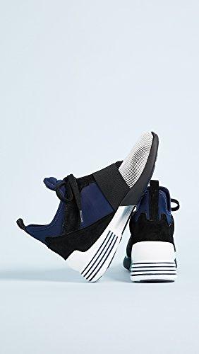 Marina Kendall Donne Kylie E Di Sneaker Braydin TrZvqT
