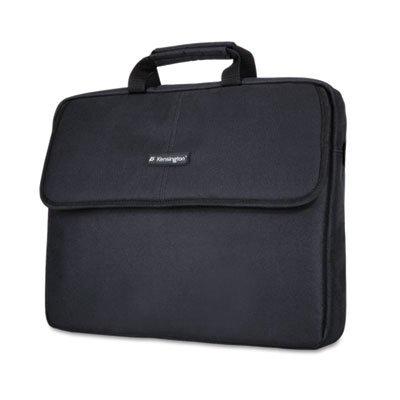 KMW62634 - Kensington SmartSockets Tabletop Surge Protector