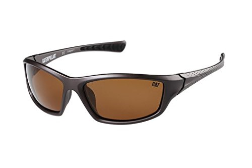 CATERPILLAR CTS-CABLE-105P - Sunglasses Caterpillar