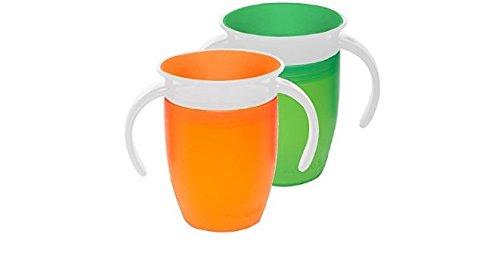 Mejor valorados en Vasos con boquilla & Opiniones útiles de nuestros ...