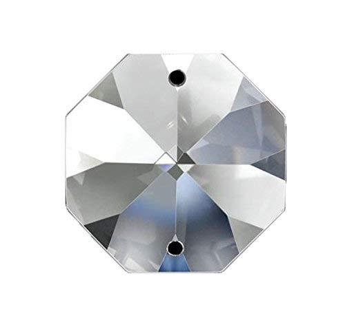 lead crystals - 4