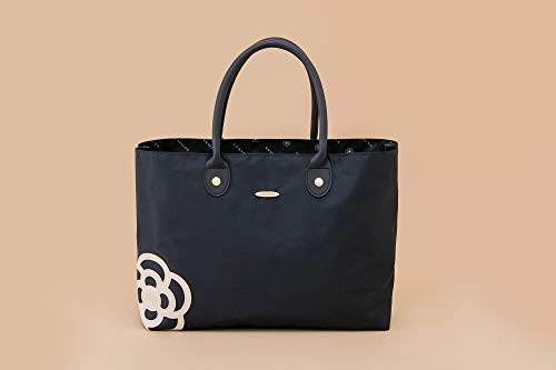 CLATHAS TOTE BAG BOOK 付録画像