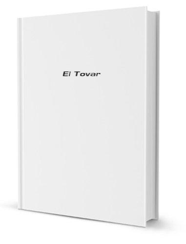 El Tovar : A New Hotel At Grand Canyon Of Arizona ()