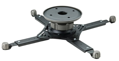 OmniMount 3N1-PJT B Projector Mount - - Stores Fashion Outlet Chicago