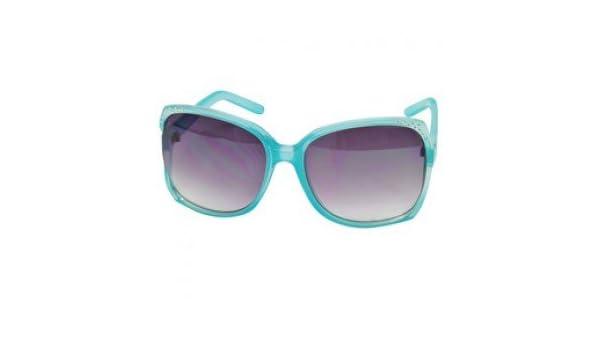 Icono Gafas de Las Mujeres i-Design plástico Gafas de Sol ...