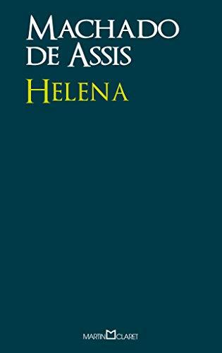Helena: 103