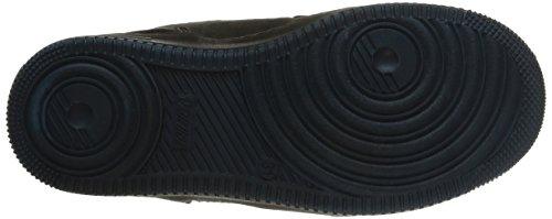 Primigi Jeremin - Zapatillas de Deporte niños negro - Noir (Nero/Grigio Sc)