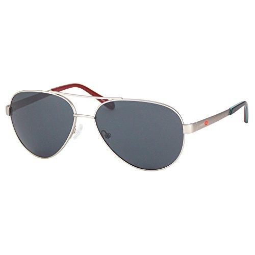 Tony Hawk Designer Sunglasses - UV400 - Hawk Tony Sunglasses