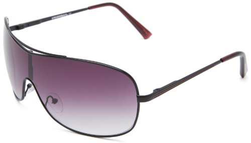 union-bay-u872-shield-sunglassesblack70-mm