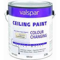valspar-1420-color-changing-latex-ceiling-paint-1-gallon