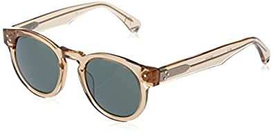 Pacifico Optical lola, Champagne