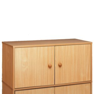 Nathan Beech Effect Top Unit with ()