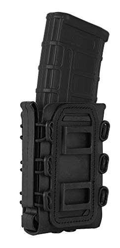 KRYDEX 5.56mm 7.62mm Mag