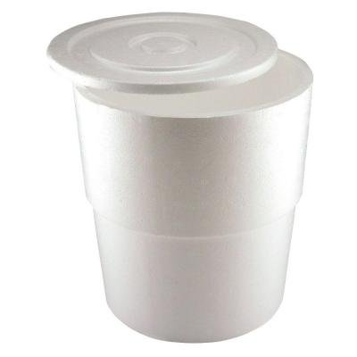 5-gal. Bucket Companion Cooler (3-Pack)