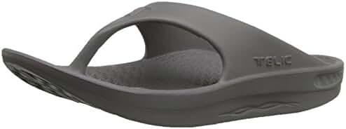 Telic Unisex Flip Flop