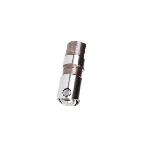Melling JB-2225 Engine Valve Lifter