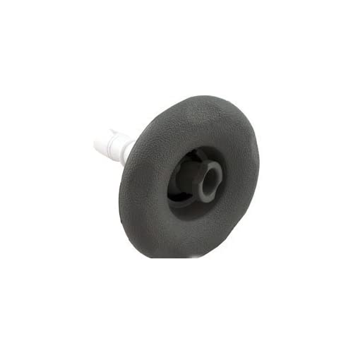 Waterway Plastics 806105034281 Directional 5 Point Scallop Gray Jet Internal Mini Storm cheap