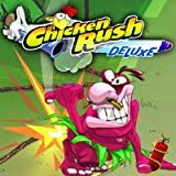 Chicken Rush Deluxe [Download]