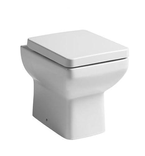 Amazon.com: Tavistock Q60 460 Compact Mini cuadrados con ...