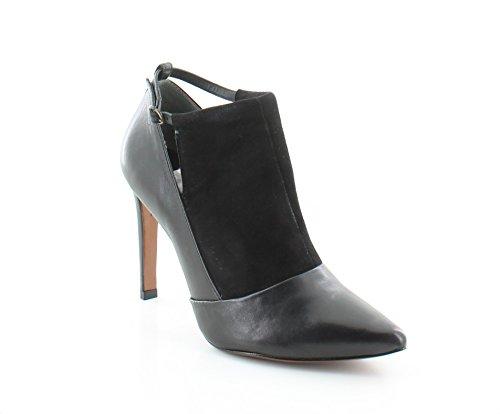 10-crosby-womens-casia-dress-sandalblack6-m-us