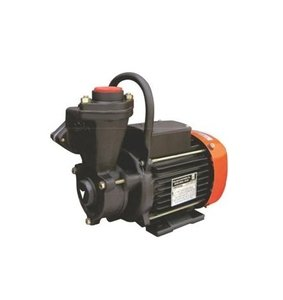 Kirloskar Crystal 102 Hp Water Pump Amazonin Garden Outdoors