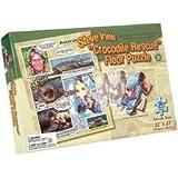 : Steve Irwin 50 Piece Floor Puzzle