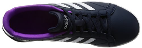 W Fitness Adults Zapatillas Gridos Shoes Qt Coneo Ftwbla Vs adidas Unisex Multicolor UR6wYY