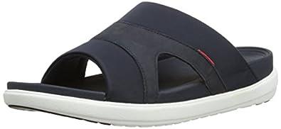 b5c9302ca4d2 Fitflop Mens Freeway Ii Fashion Sandals - www.mhr-usa.com