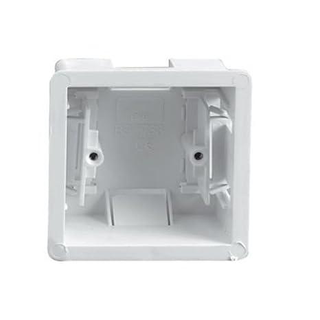 enrollable y con longitudes personalizables disponibles Cable triplax el/éctrico gris 6242Y