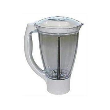 Moulinex - Batidora moulinex moulinex ovatio bowl 3 (referencia ms-5980643)