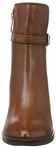 clearance Inexpensive outlet cheap Caprice Women's 25331 Boots Brown Cheapest cheap online FFNrA1PrS