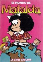 el-mundo-de-mafalda-la-serie-animada-2dvds-box