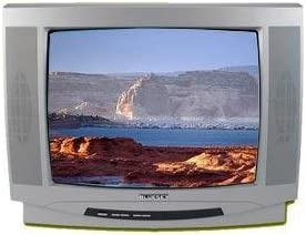 Bluesky BS 2007 TX - CRT TV: Amazon.es: Electrónica