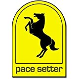 Pacesetter G7138 Gasket for Jeep