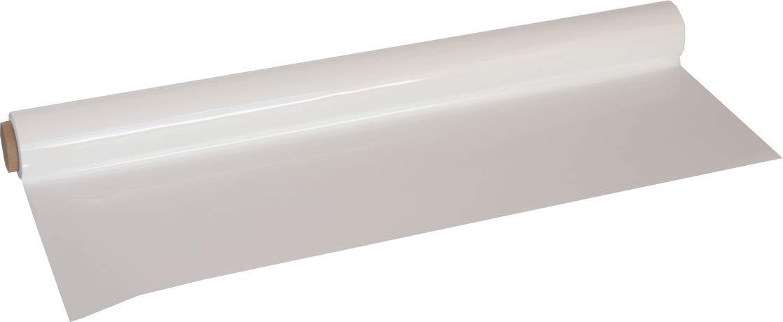 Folio Contact - Pizarra blanca electrostática (se puede ...